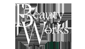 Beauty Works Logo