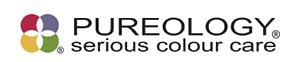 Purology Logo
