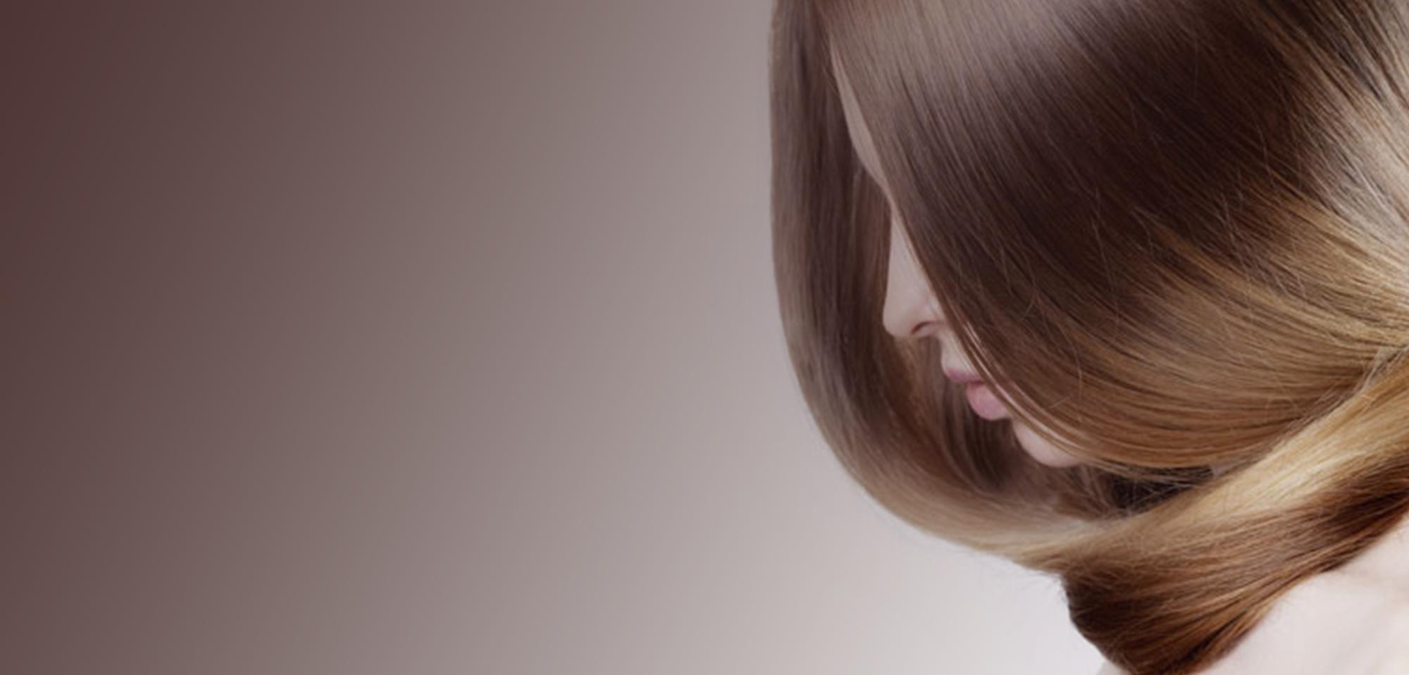 YUKO Japanese straightening