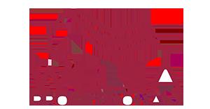Tigi Bed Head Logo